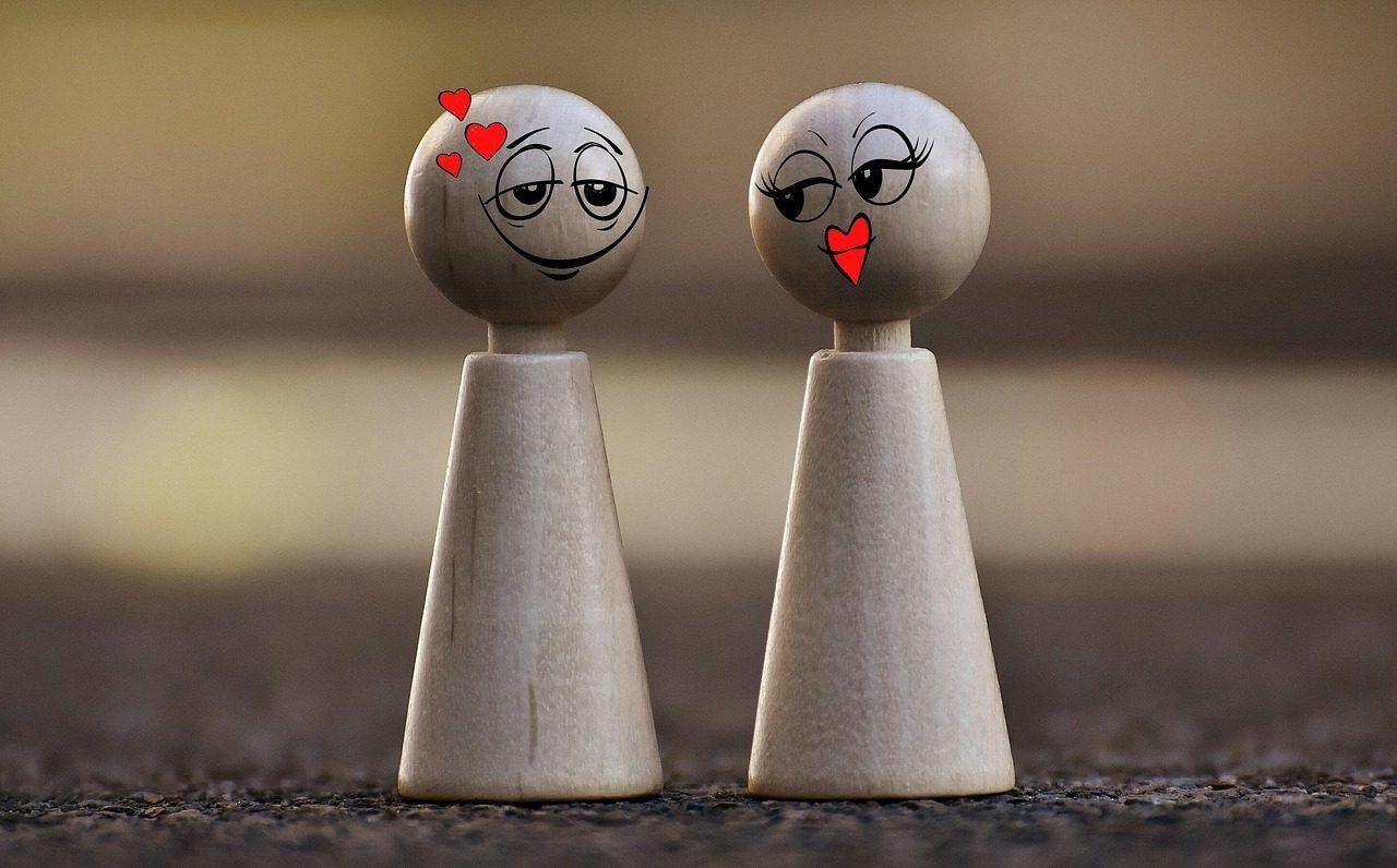 Love Consulting : Les 5 règles pour récupérer son ex