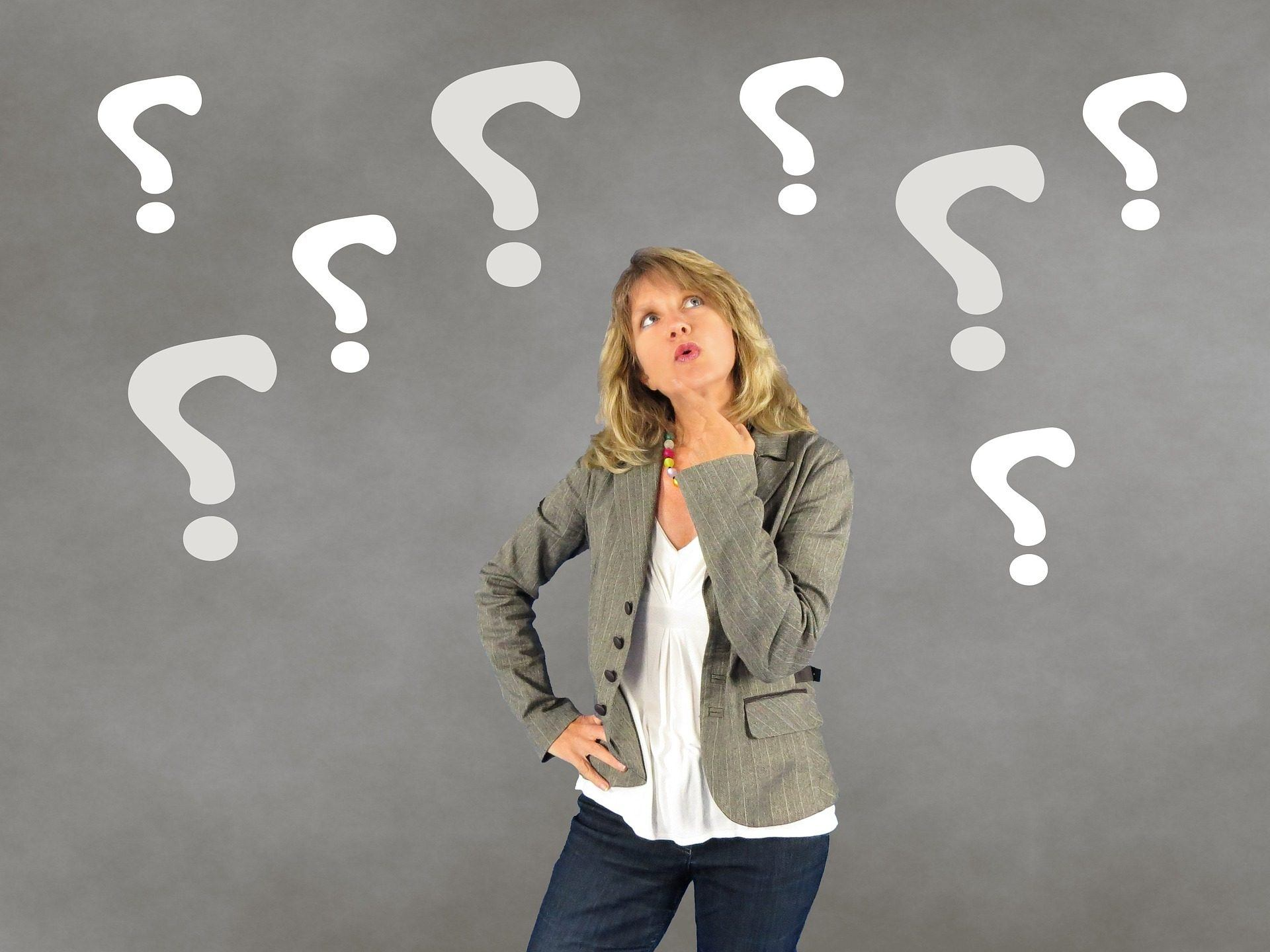 Comment récupérer son ex quand son comportement est troublant ?