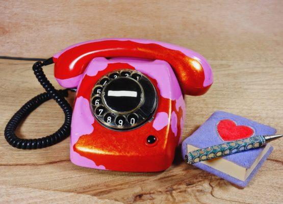 Récupérer son ex : Comment recréer le contact ?