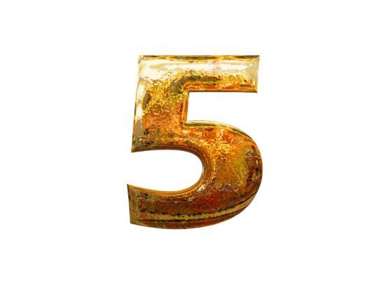 Comment récupérer son exen 5 étapes?