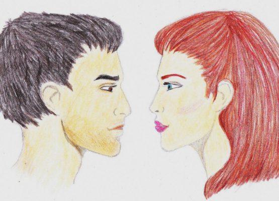 Hommes vs Femmes, comment mieux communiquer pour sauver son couple ?