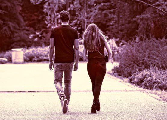 Comment récupérer son ex qui est parti pour quelqu'un d'autre ?