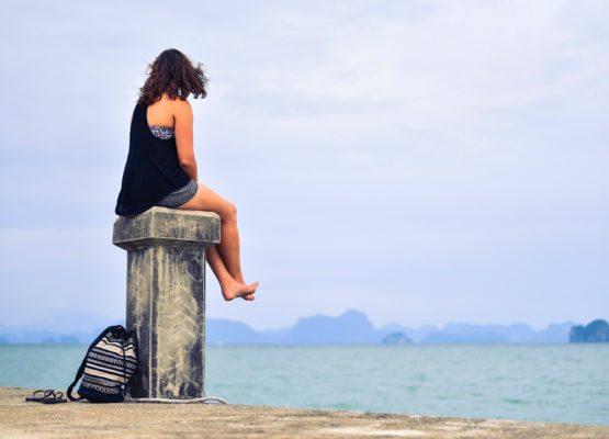 Sauver son couple  : Comment ne plus paniquer quand votre compagnon est distant ?