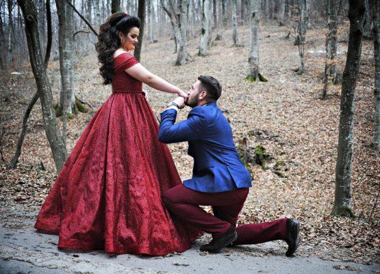 2 astuces pour savoir comment séduire un homme et le rendre amoureux.