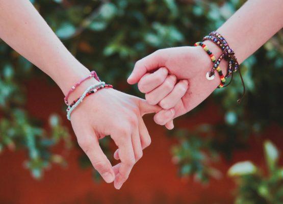 Comment récupérer son ex et ne pas être acquis(e) ?