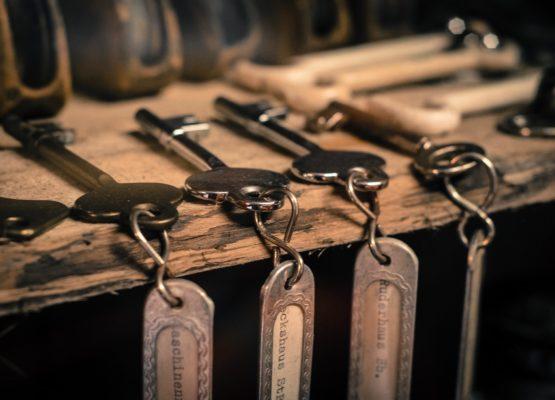 Les 4 clés indispensables pour récupérer son ex.