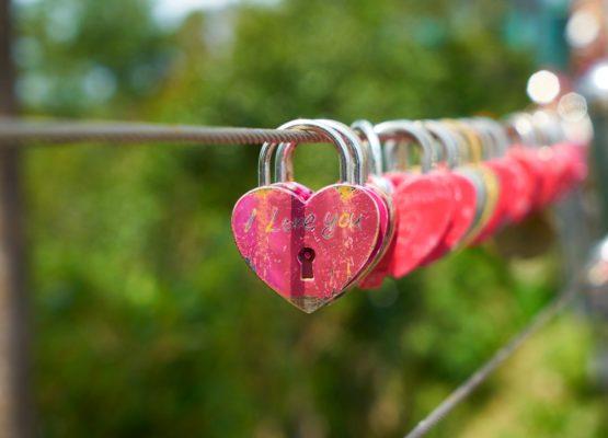 Les 3 clés pour récupérer son ex qui est en couple.