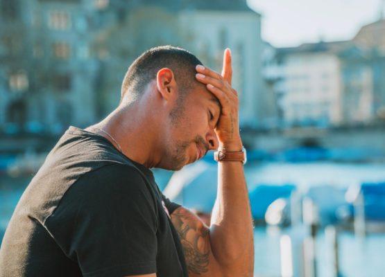 Mon ex ne me parle plus : que faire ?
