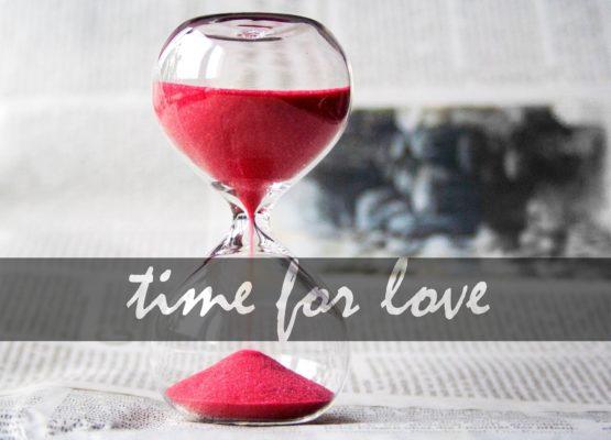 Comment ne plus perdre son temps dans une relation ?