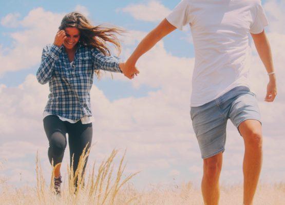 Comment rassurer son ex pour le récupérer ?