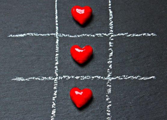 3 supers astuces pour créer le manque chez son ex.