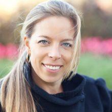 Myriam 38 ans – de Nogent-sur-Oise