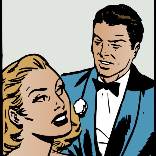 5 exercices indispensables pour mieux communiquer dans votre couple.