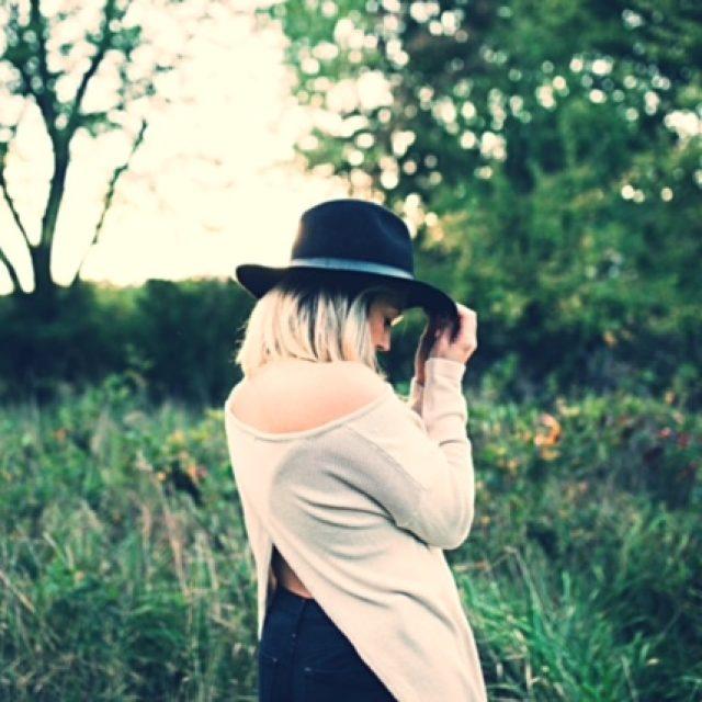 Etes-vous introverti(e) ou extraverti(e)? Faites le test!