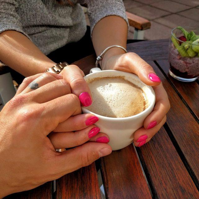 Suis-je en couple avec une personne égoïste ? Si oui, comment faire face ?
