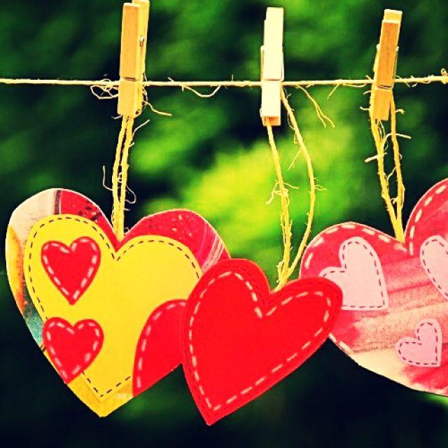 Sauver son couple: 6 astuces qui vous aideront.
