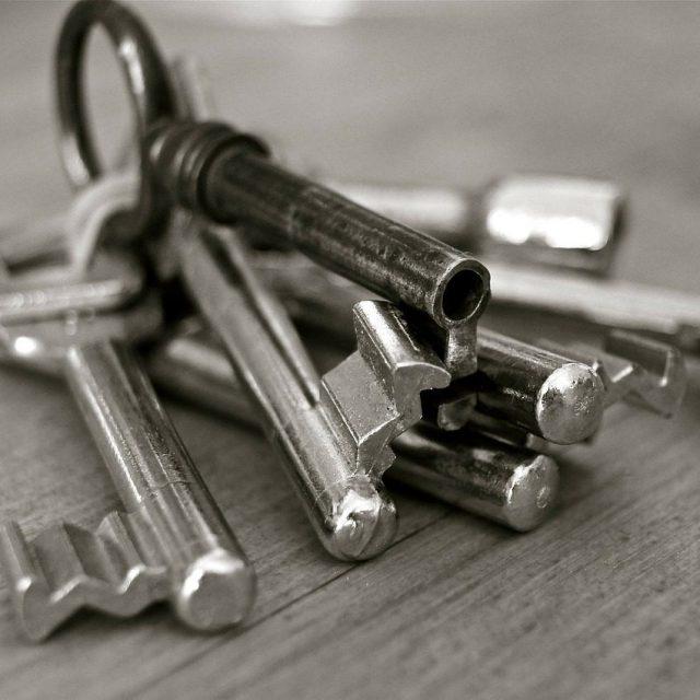 Les 6 clés pour réussir une discussion constructive.